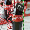 Cookies & Coke for Santa
