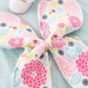Dress Up Butterfly Wings Pattern