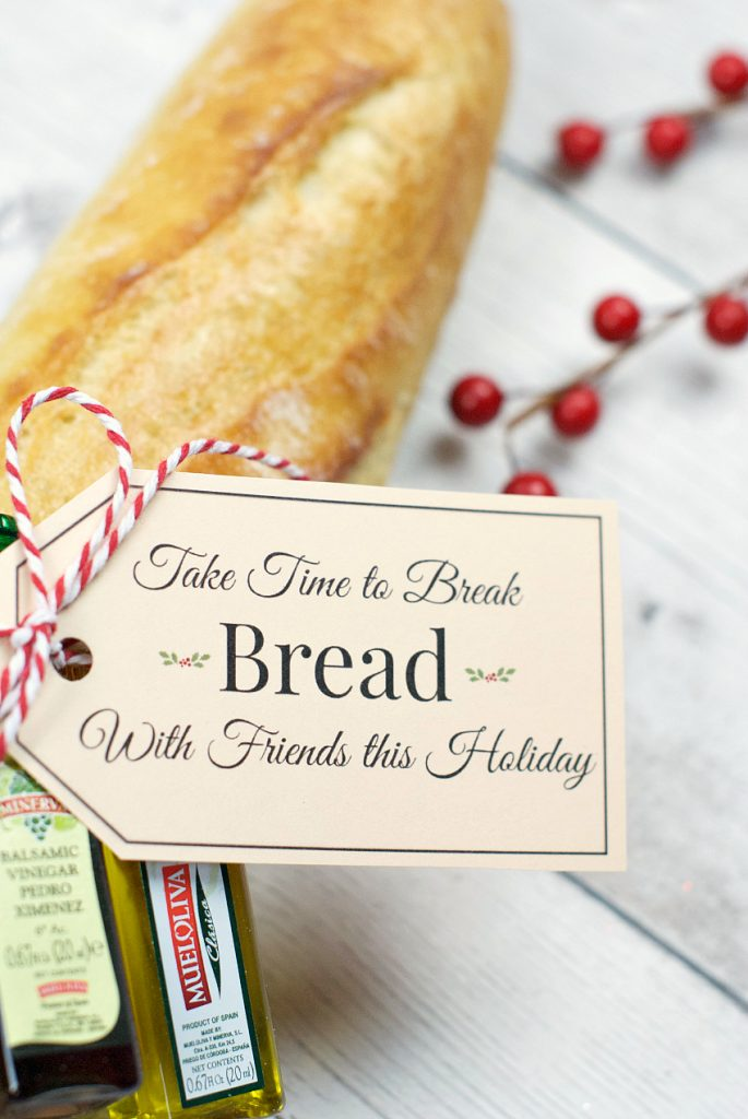 tag-gift_bread