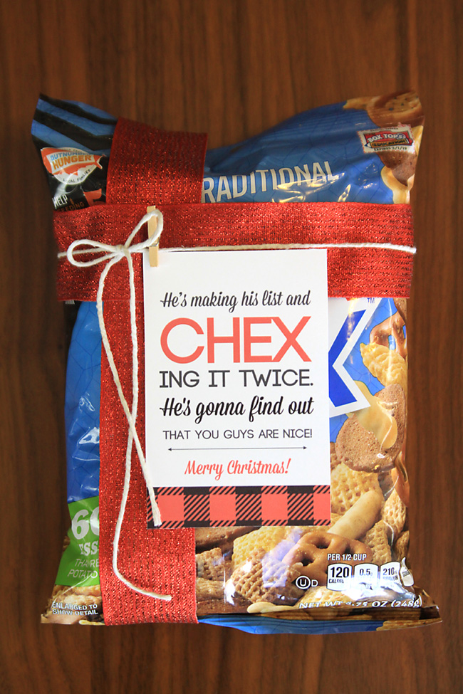 tag-gift_chex