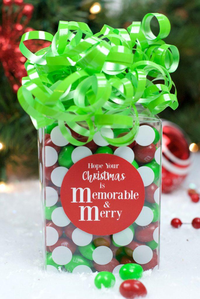tag-gift_mandm