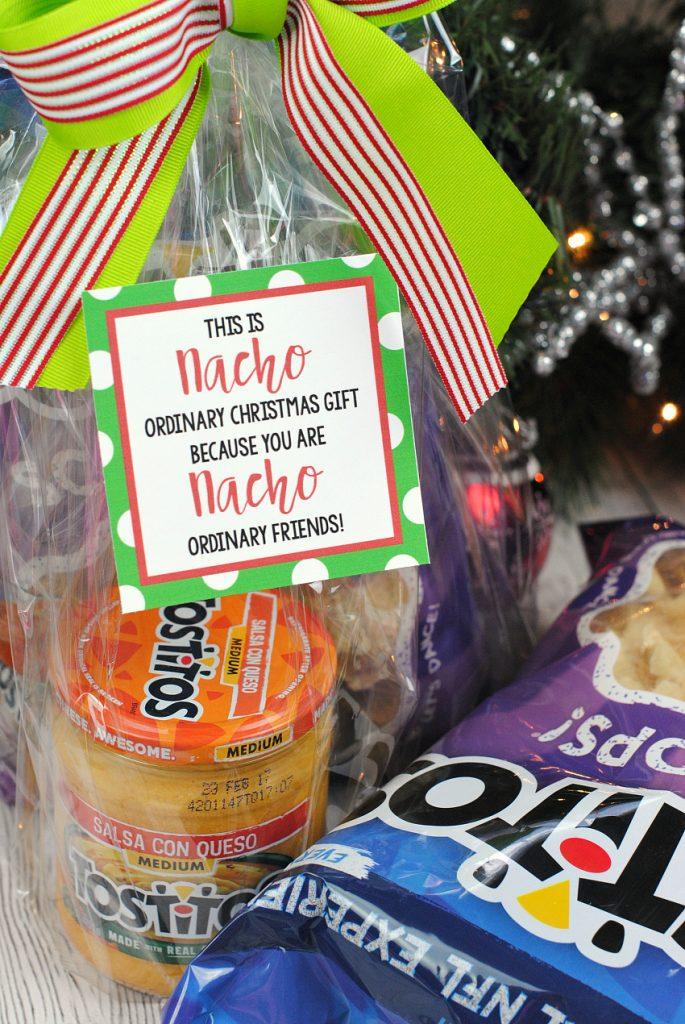 tag-gift_nacho