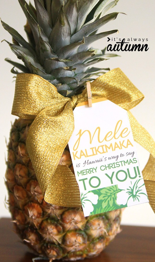 tag-gift_pineapple