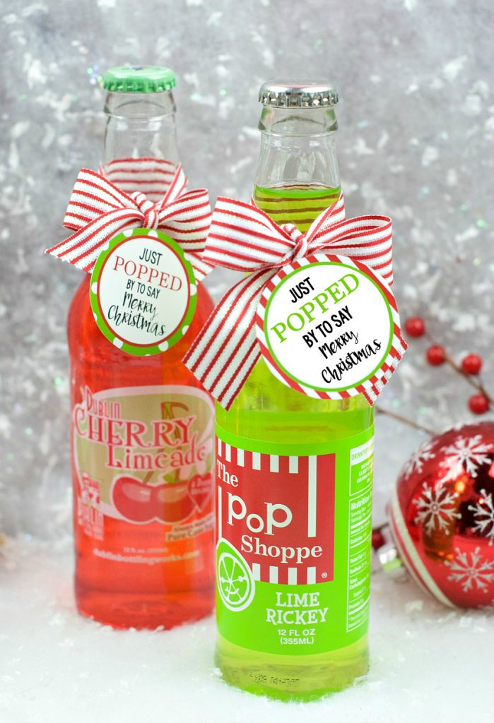 tag-gift_pop