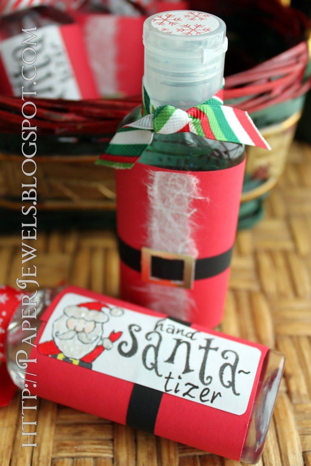 tag-gift_santatizer
