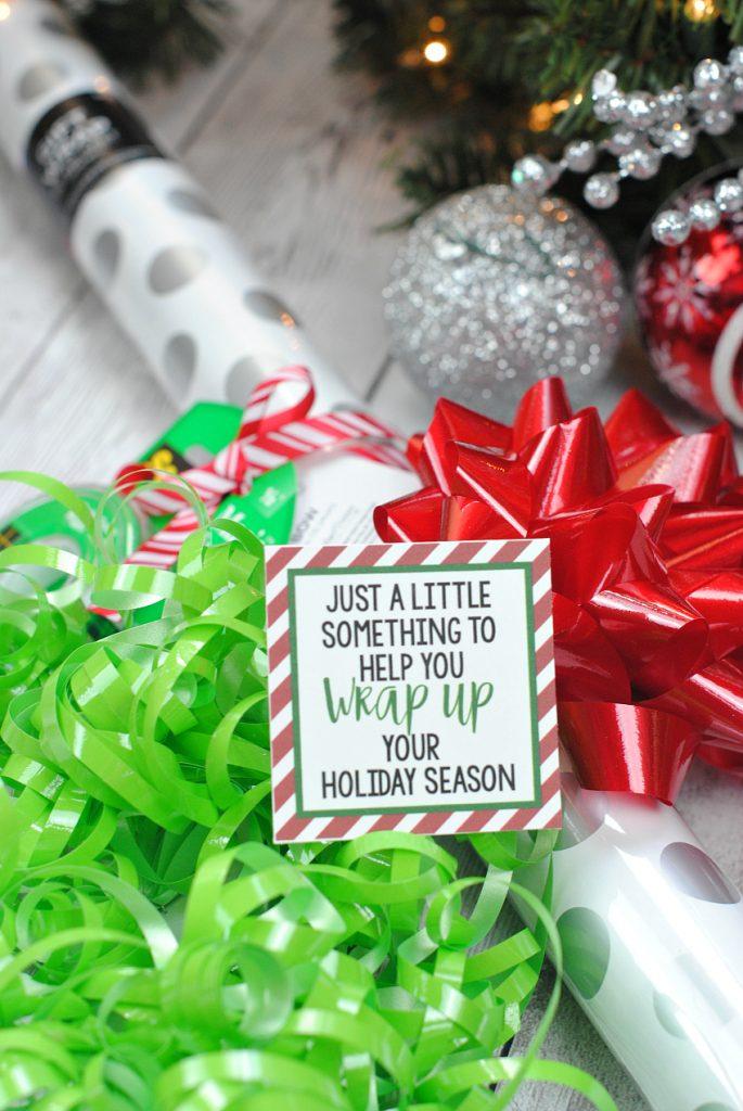 tag-gift_wrap