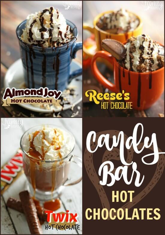 candy-bar-hot-chocolate
