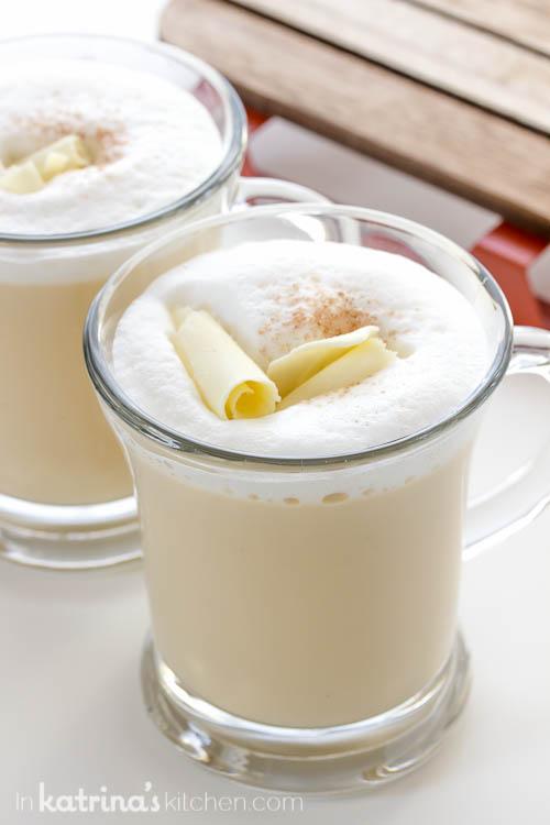 eggnog-hot-chocolate-10-wm-500
