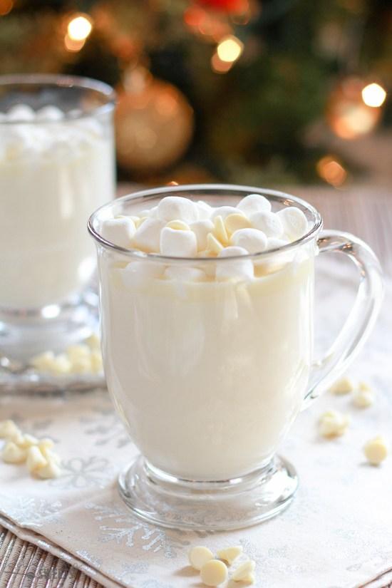 homemade-white-chocolate-1