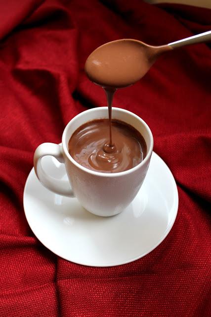 italianhotchocolate-2