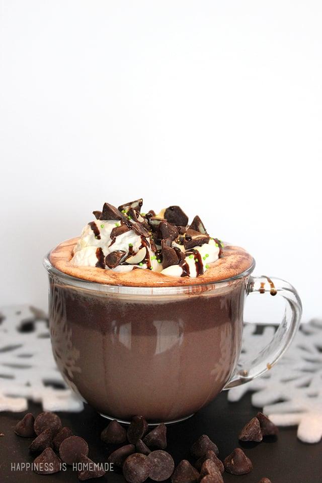 mint-cocoa
