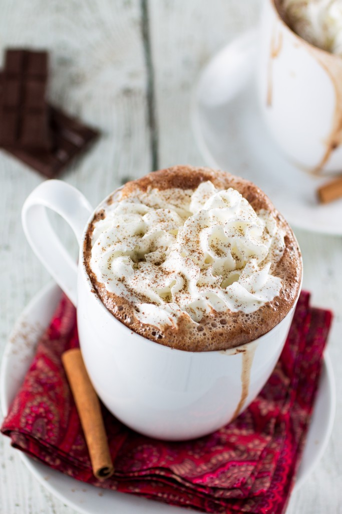 Mexican-Hot-Chocolate-3-683x1024