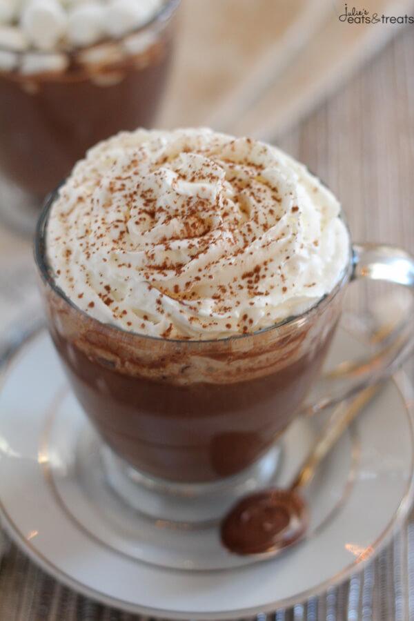 nutella-hot-chocolate-3