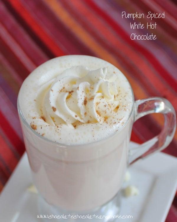 Pumpkin-Spiced-White-Hot-Chocolate-14a