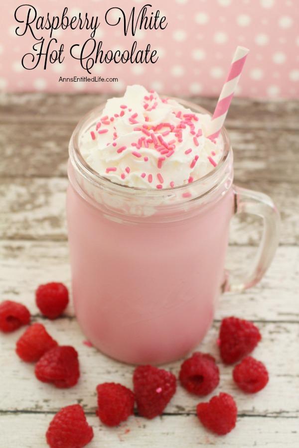Raspberry-White-Hot-Chocolate-vertical