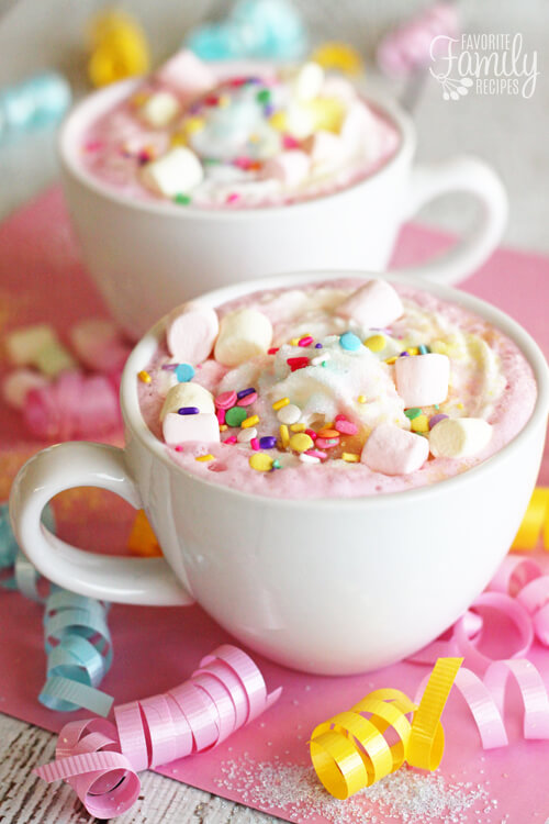 unicorn-hot-chocolate