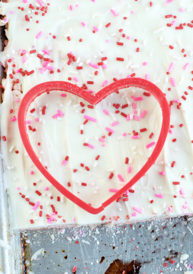 ValentineKrispies1