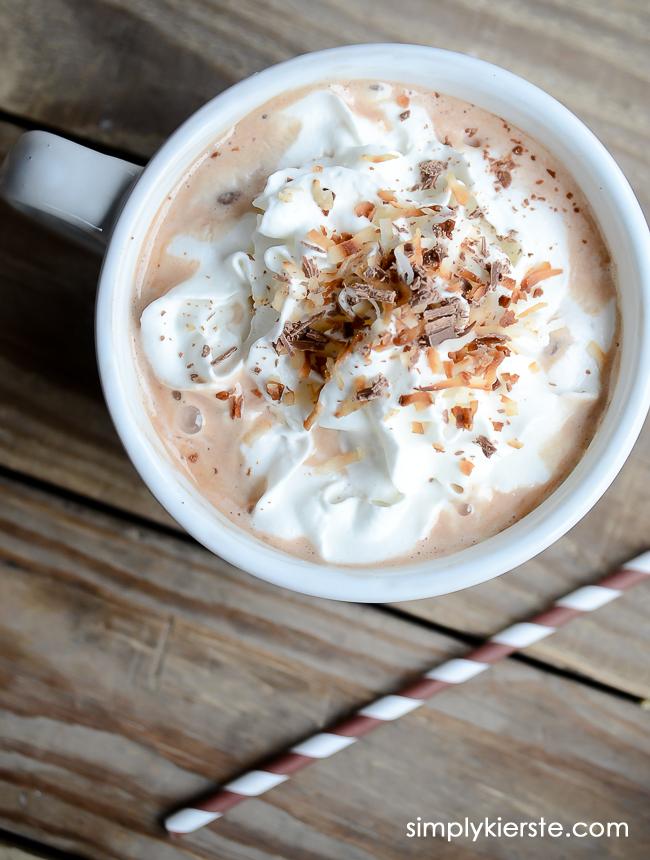 coconut-hot-chocolate-66-2