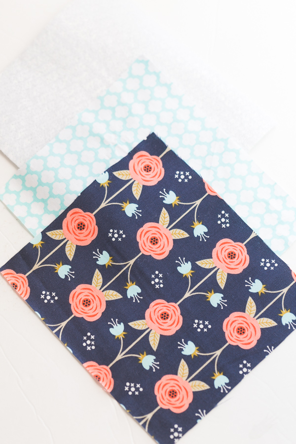 Book Cover With Handles Tutorial : Skillet handle cover tutorial crazy little projects