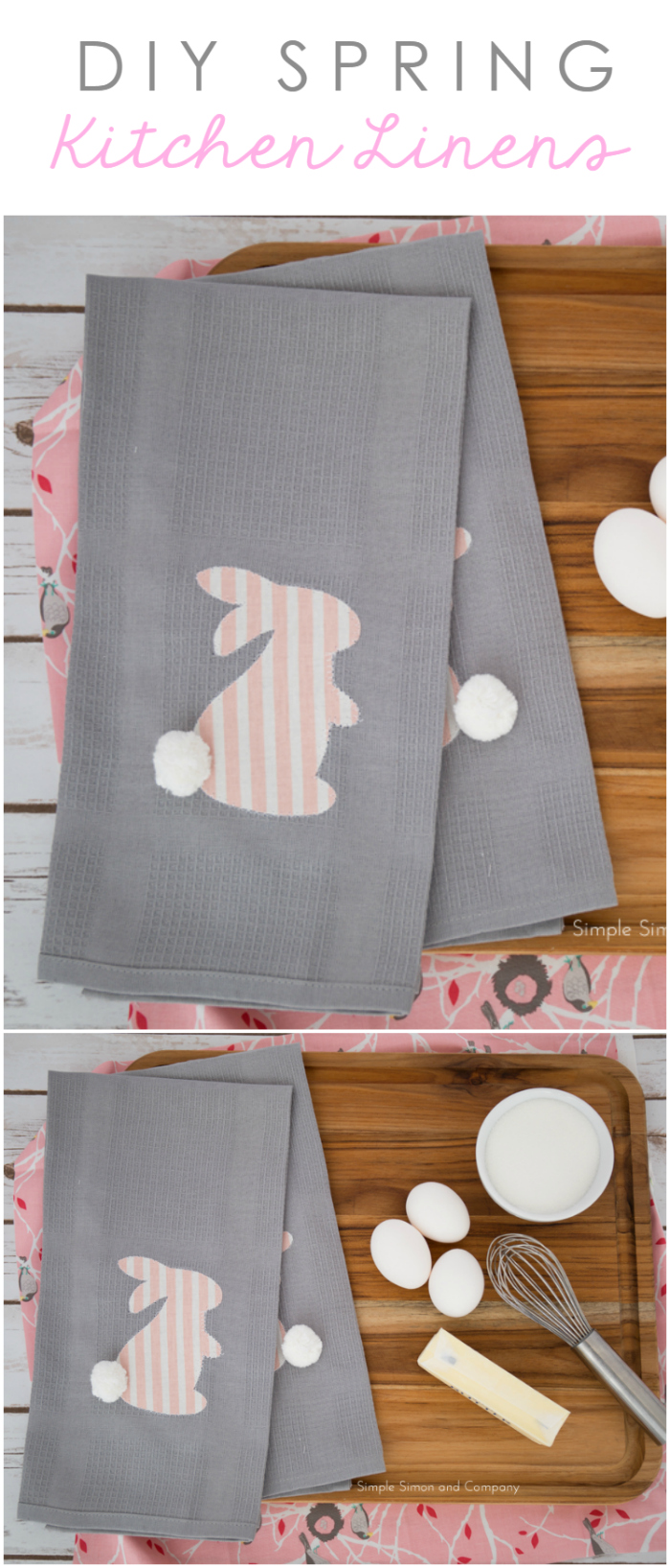 25 Things To Sew For Easter Crazy Little Projects