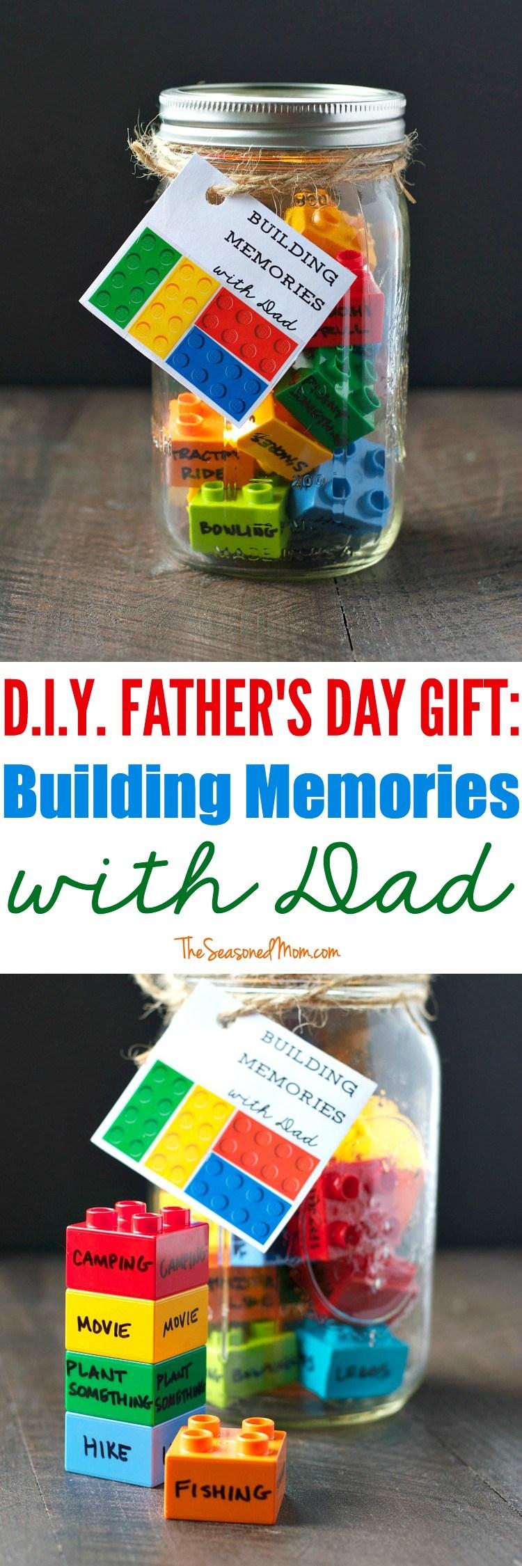 Fathers Day Liquor Bouquet