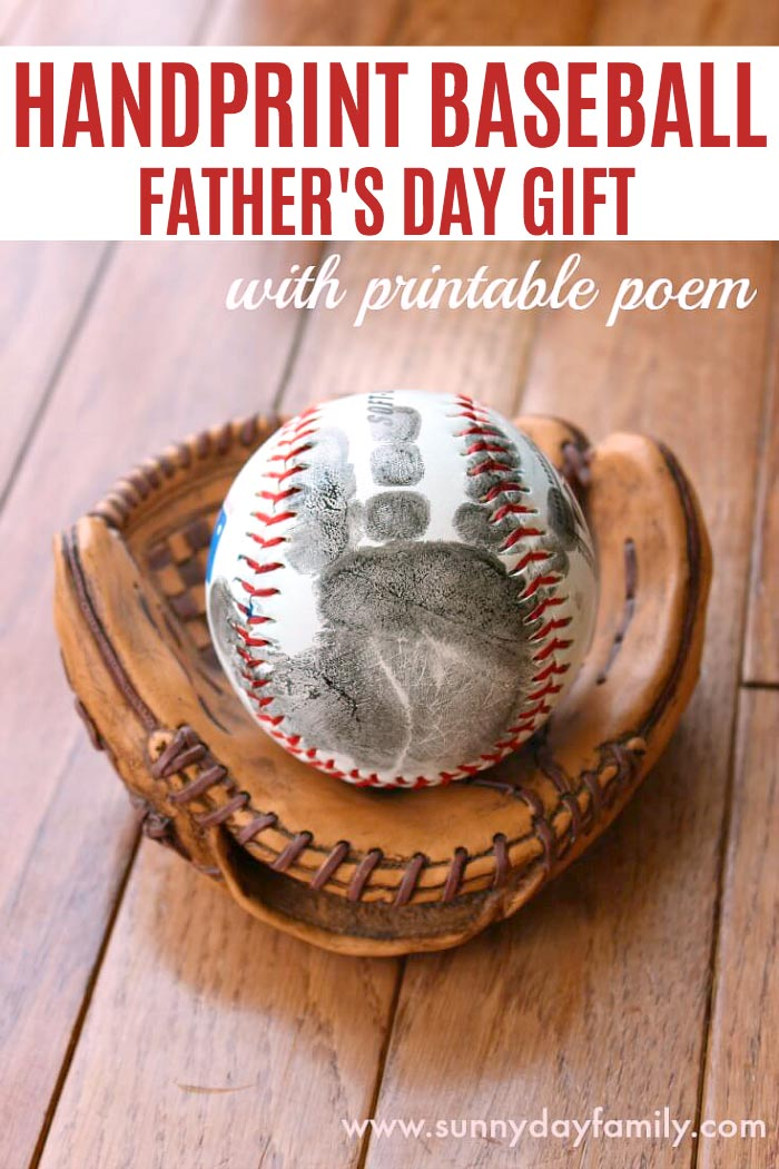 ea18388a633 25 Creative Father s Day Gifts - Crazy Little Projects