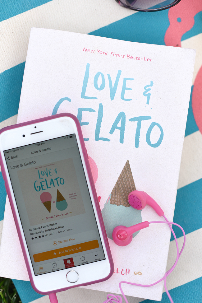 10+ Cute Love Stories to Read - Crazy Little Projects