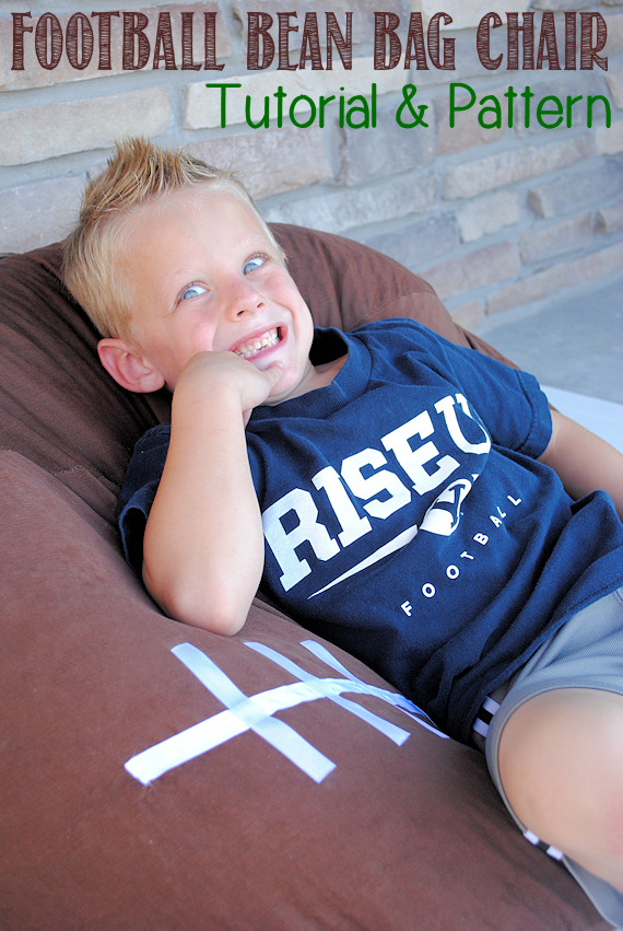 25 Great Sewing Patterns For Boys Crazy Little Projects