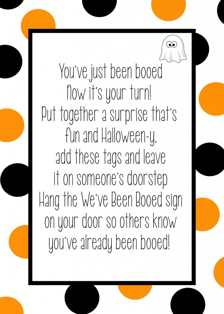 Halloween Fun Ideas